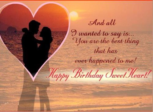 wife-happy-birthday-wishes-to-husband wallpapers
