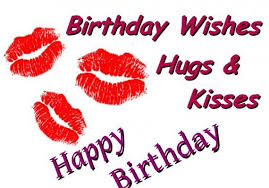love birthday wishes images