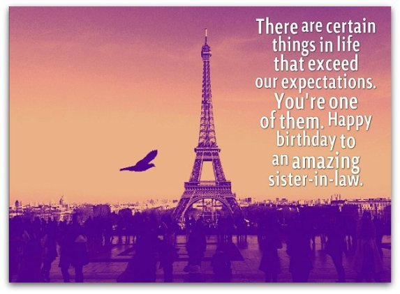 Birthday Messages and Birthday Sayings